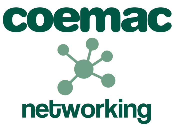 Coemac Networking